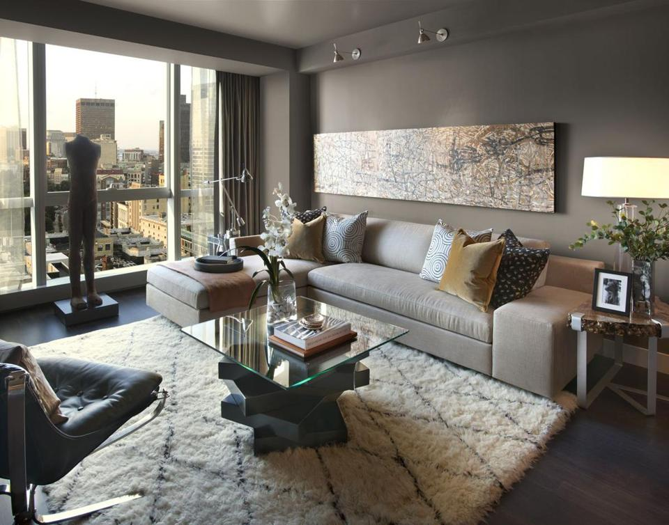 know more about modern condo projects!
