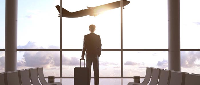 Advice On How To Get Cheap domestic flights