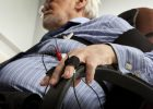 Benefits of Polygraph test