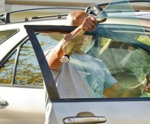 Get Your Cracked Windshield Repaired By Best Repairing Service In Kansas City