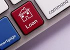Unsecured loans with no credit checks