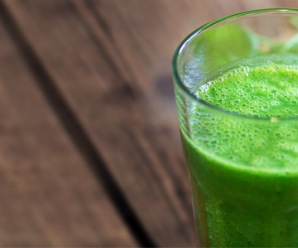 Declaring The Best Nutrients Your Body Needs