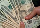 Pros of taking loan from direct lenders