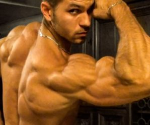 The Best Starting Steroid for the Beginners