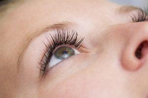 best eyelash extensions nj