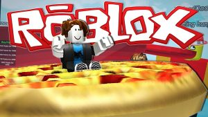 leading roblox hack