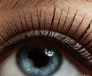 Eye Lash Extensions – Get the Beauty Stigma