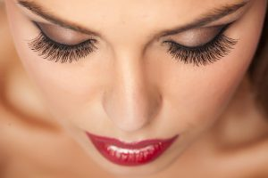 best eyelash extensions nj