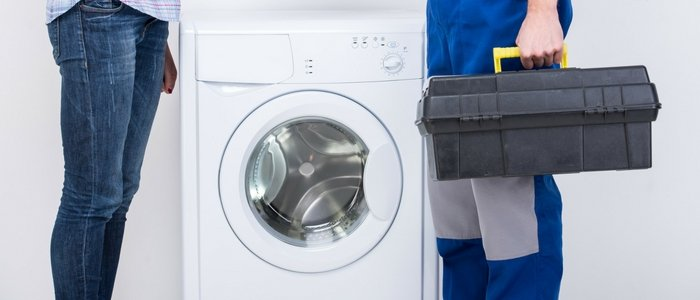 Get appliance repair from expert