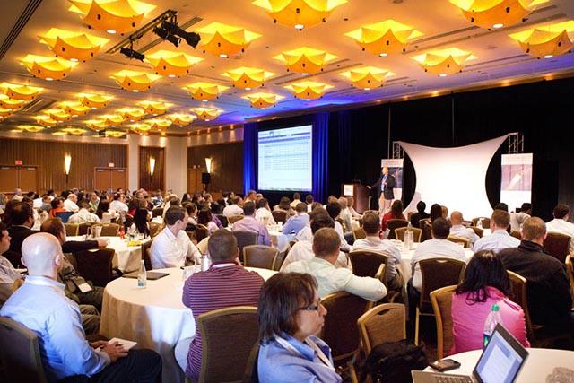 Innovatx event management company